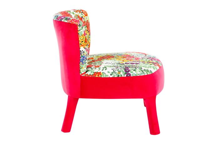 28 Home Design Furniture Reviews Wildon Home Furniture Reviews Home Design Home Design