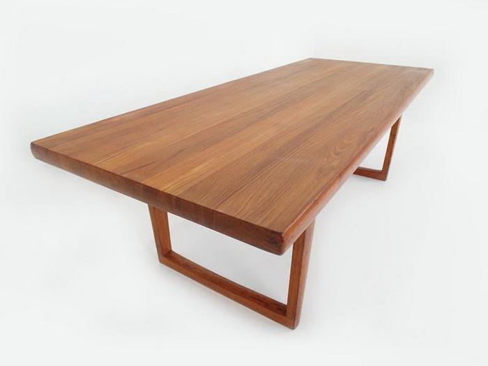 Name Design Studio Table